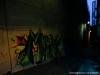 travels_graffiti_istanbul_img_2756