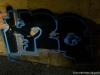 travels_graffiti_istanbul_img_2758