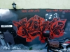 travels_graffiti_istanbul_img_2765