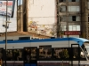 travels_graffiti_istanbul_img_2769