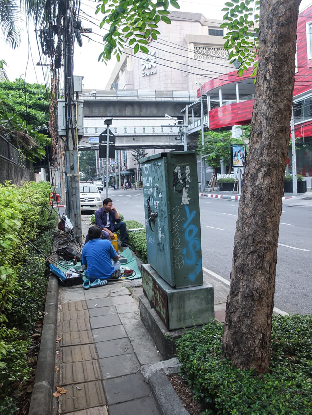 swingerklub kbh thai to go aalborg menukort