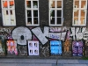 wonderful_copenhagen_denmark_graffiti_057