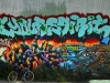 wonderful_copenhagen_denmark_graffiti_105