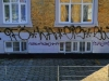 wonderful_copenhagen_denmark_graffiti_109