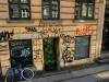 wonderful_copenhagen_denmark_graffiti_112