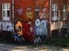 wonderful_copenhagen_denmark_graffiti_185