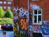 wonderful_copenhagen_denmark_graffiti_186