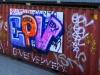 wonderful_copenhagen_denmark_graffiti_189