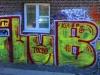 wonderful_copenhagen_denmark_graffiti_191