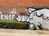 wonderful_copenhagen_denmark_graffiti_192