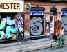 wonderful_copenhagen_denmark_graffiti_194