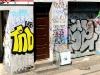 wonderful_copenhagen_denmark_graffiti_195