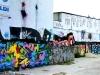 wonderful_copenhagen_denmark_graffiti_196