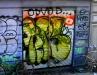 wonderful_copenhagen_denmark_graffiti_198