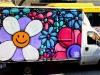wonderful_copenhagen_denmark_graffiti_206