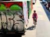 wonderful_copenhagen_denmark_graffiti_211