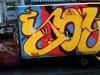 wonderful_copenhagen_denmark_graffiti_214