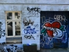 wonderful_copenhagen_denmark_graffiti_226