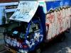 wonderful_copenhagen_denmark_graffiti_229