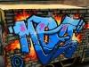 wonderful_copenhagen_denmark_graffiti_242