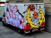 wonderful_copenhagen_denmark_graffiti_244