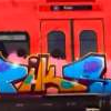 Copenhagen graffiti 4 [youtube]