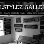 allstylez gallery