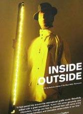 Inside Outside cover