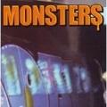 Monsters of Art 4