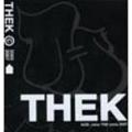 Thek [youtube]