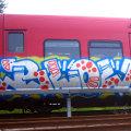 Desynz.de with danish flicks