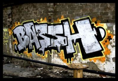 Photo from ruffwriters.blogg.no