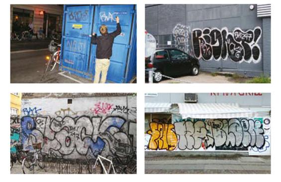 From Ilovegraffiti.de