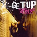Get Up Issue 1[issuu]