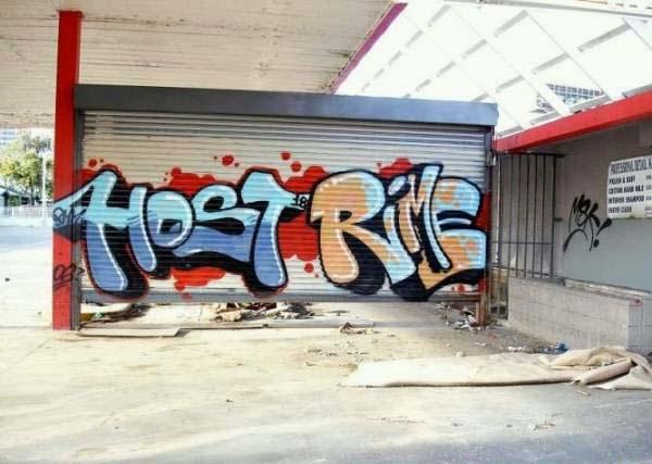 Photo from hosteighteen.com