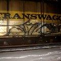 Danish freights that travel #3