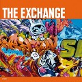 On The Run Book # 8: The Exchange – preview