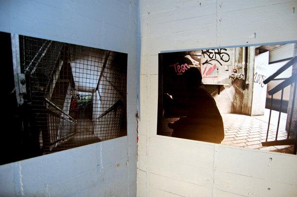 Photo from ilovegraffiti.de
