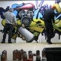 Toys crew indoor part1[youtube]