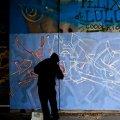 BATES x IRONLAK – Copenhagen 2009[vimeo]