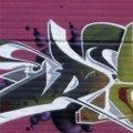 Basel 2010 #2 [18/06 – 2010]