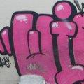Basel 2010 #6 [22/06 – 2010]