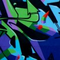 Urban arts 2 – part 2 [3/06 – 2010]