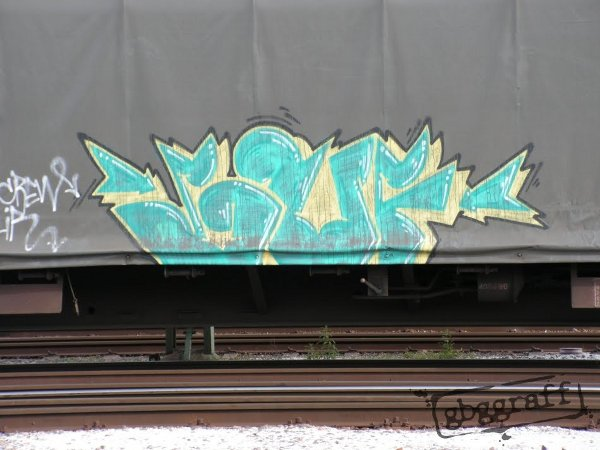 Photo from gbggraff freights