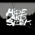 Hide And Seek[vimeo]
