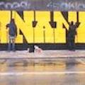 BANANAS!* graffiti[vimeo]
