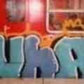Uha crew[youtube]