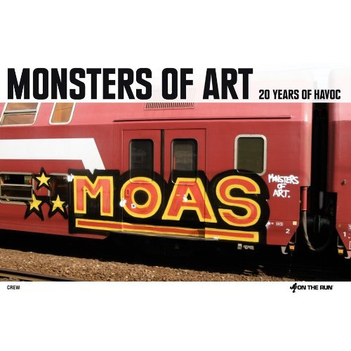 Photo from amazon