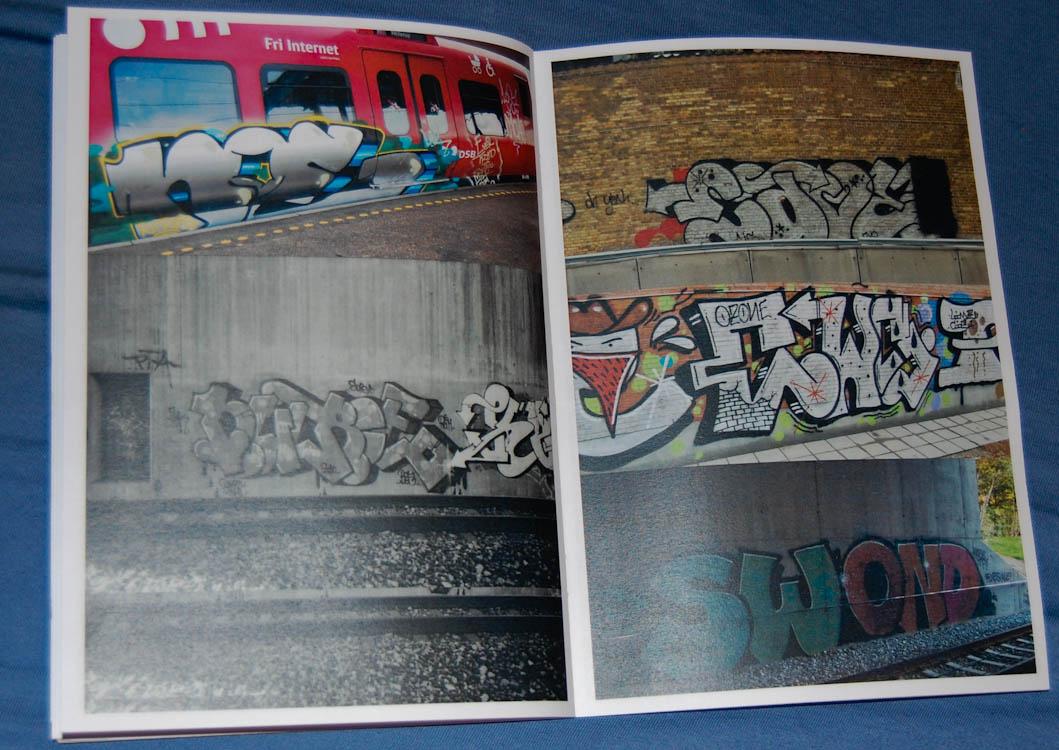 DUBCNN #9 by DUBCNN Magazine issuu