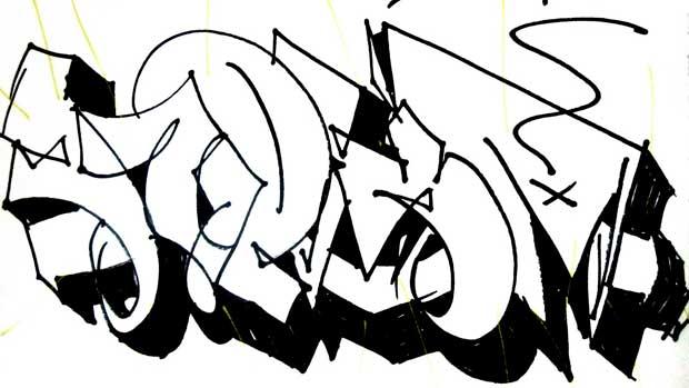 From funonpaper.blogspot.com